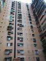 apartments, taipei