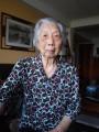my granny-figure