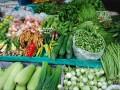 thai veggies and spices
