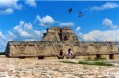 temples of teotihuacan
