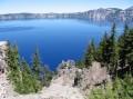 rtm crater lake