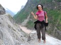 peace out tiger leaping gorge