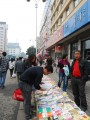 hohhot book market