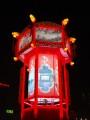 festivities lantern