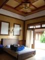 my great room in ubud