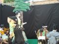 childrens kabuki