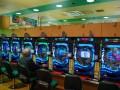 pachinko, strange gambling phenomena