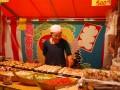 street food yums