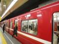 subway, asakusa line
