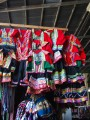 colors of cuzco