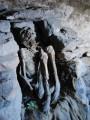 we found the mummies