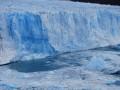 blue ice revealed