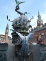 rad fountain