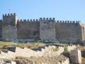 castle of selcuk