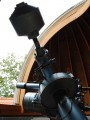 planetarium scope