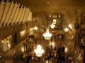 cathedral of salt mine