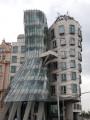 raddest building