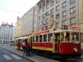 cute streetcars