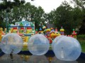 hamster balls for childrens